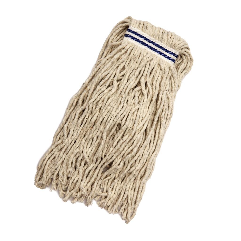 Mops Africa Floorcare