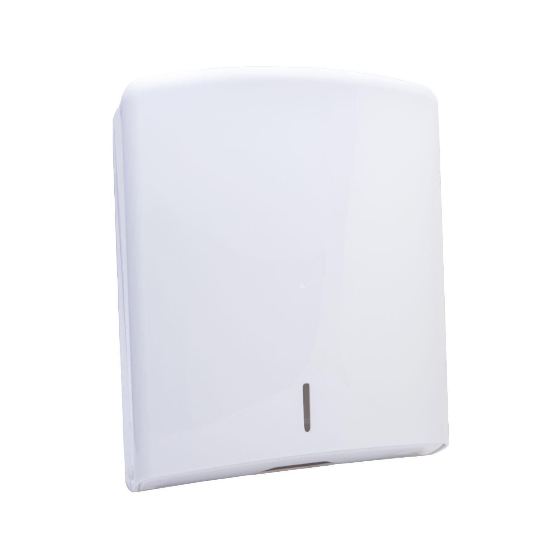 golden touch folded paper towel dispenser - Paper Towel Dispenser